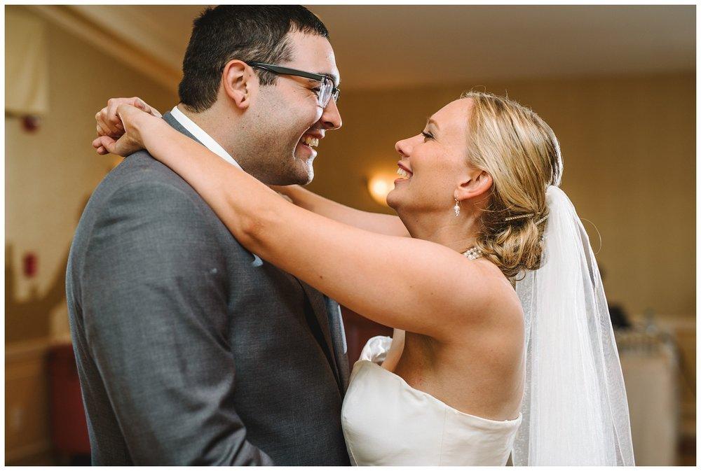Intimate Cape Cod Beach Wedding Photographer-129.jpg