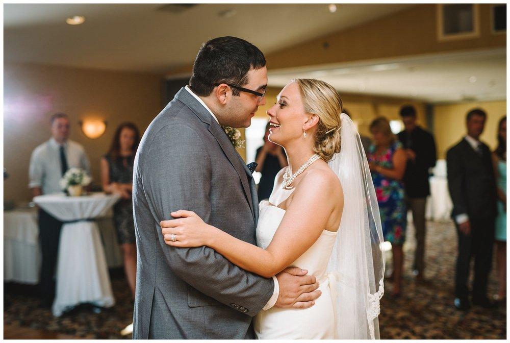 Intimate Cape Cod Beach Wedding Photographer-130.jpg