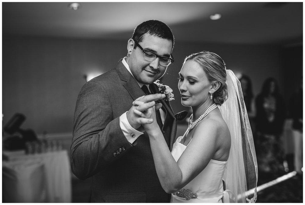 Intimate Cape Cod Beach Wedding Photographer-131.jpg