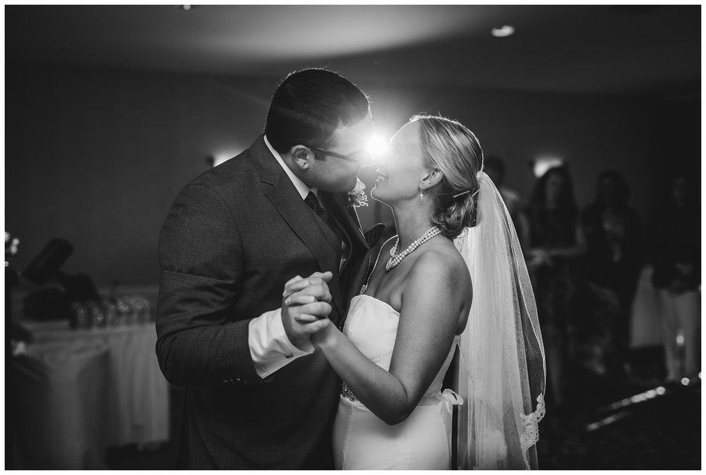 Intimate Cape Cod Beach Wedding Photographer-133.jpg