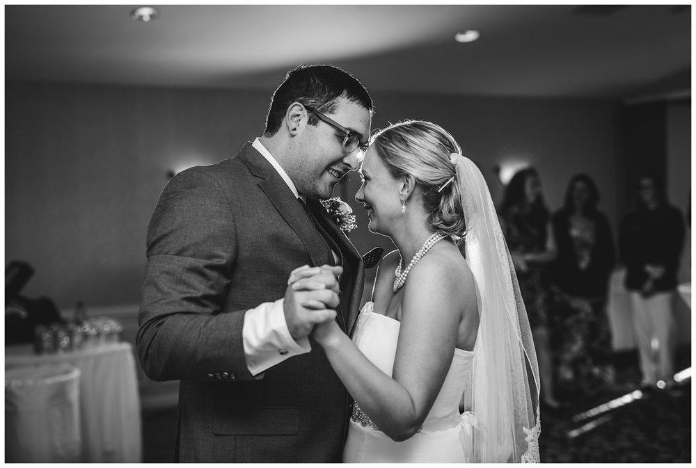 Intimate Cape Cod Beach Wedding Photographer-134.jpg