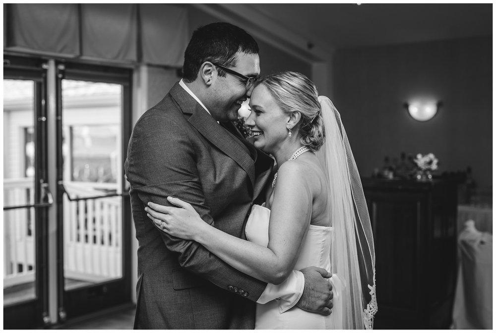 Intimate Cape Cod Beach Wedding Photographer-137.jpg