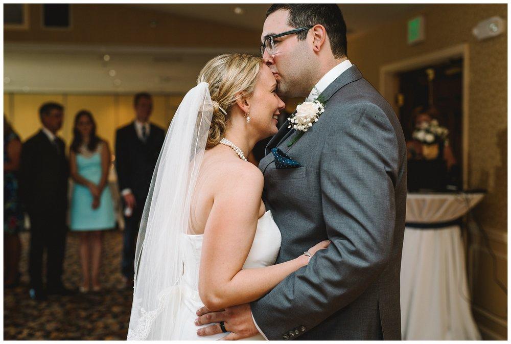 Intimate Cape Cod Beach Wedding Photographer-138.jpg