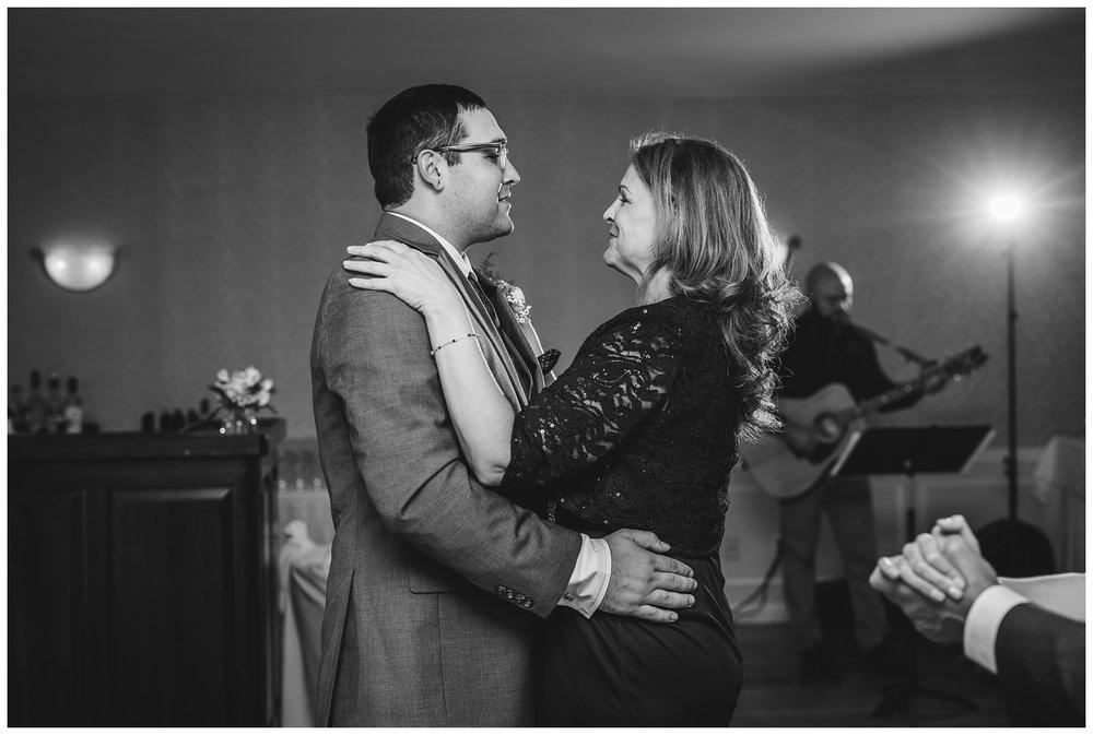 Intimate Cape Cod Beach Wedding Photographer-140.jpg