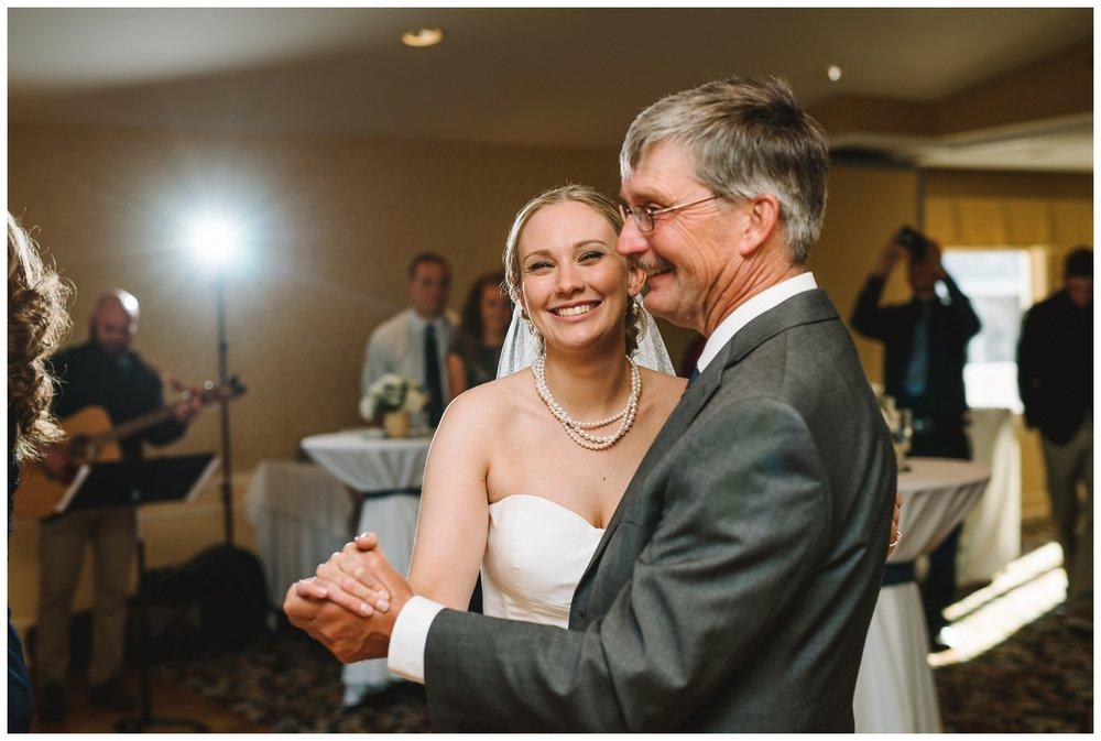 Intimate Cape Cod Beach Wedding Photographer-141.jpg