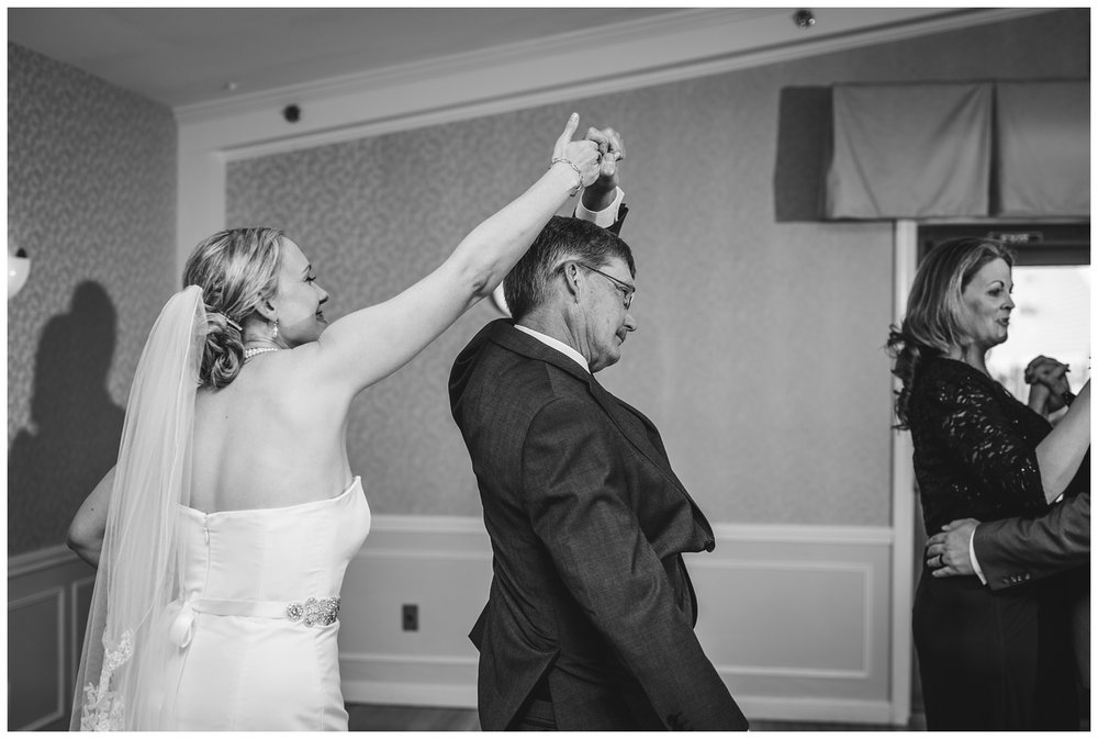 Intimate Cape Cod Beach Wedding Photographer-142.jpg