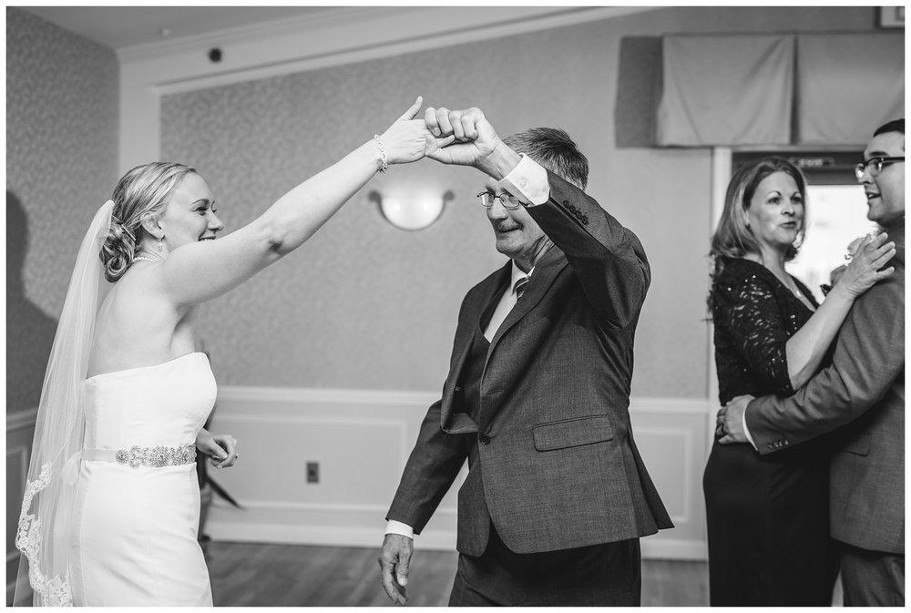 Intimate Cape Cod Beach Wedding Photographer-143.jpg