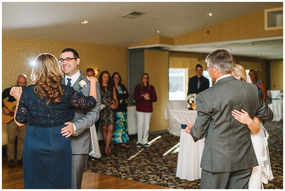 Intimate Cape Cod Beach Wedding Photographer-144.jpg