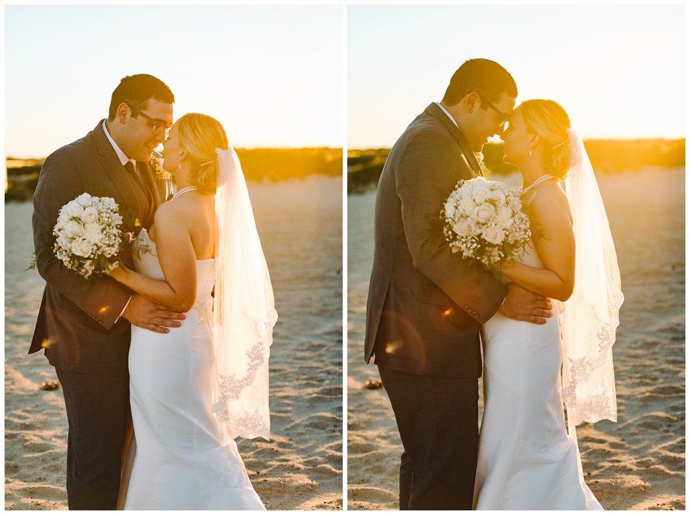 Intimate Cape Cod Beach Wedding Photographer-145.jpg