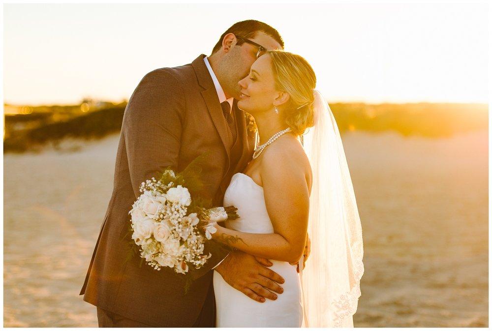 Intimate Cape Cod Beach Wedding Photographer-147.jpg