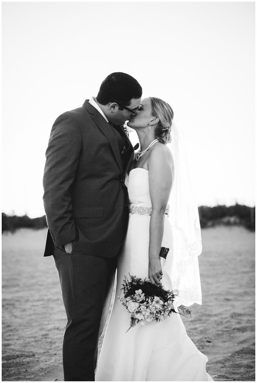 Intimate Cape Cod Beach Wedding Photographer-149.jpg
