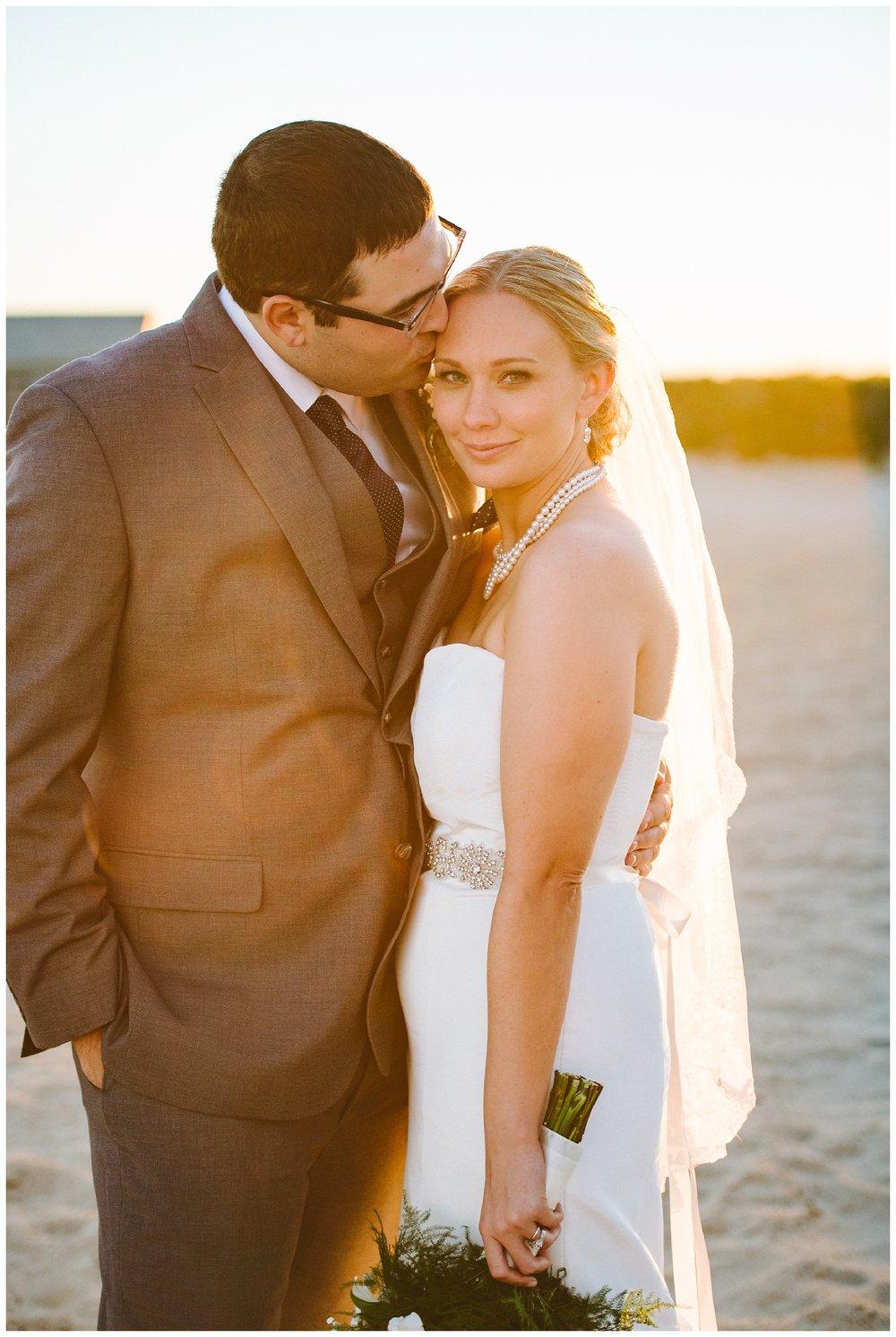 Intimate Cape Cod Beach Wedding Photographer-148.jpg