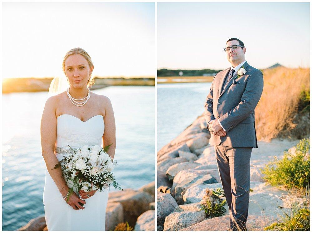 Intimate Cape Cod Beach Wedding Photographer-151.jpg