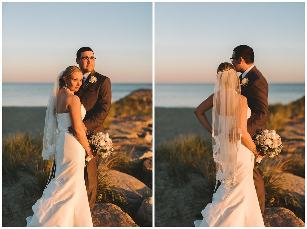 Intimate Cape Cod Beach Wedding Photographer-152.jpg
