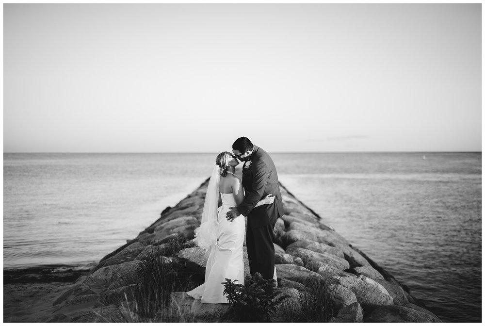 Intimate Cape Cod Beach Wedding Photographer-154.jpg