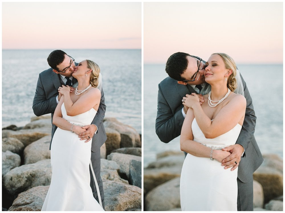 Intimate Cape Cod Beach Wedding Photographer-157.jpg