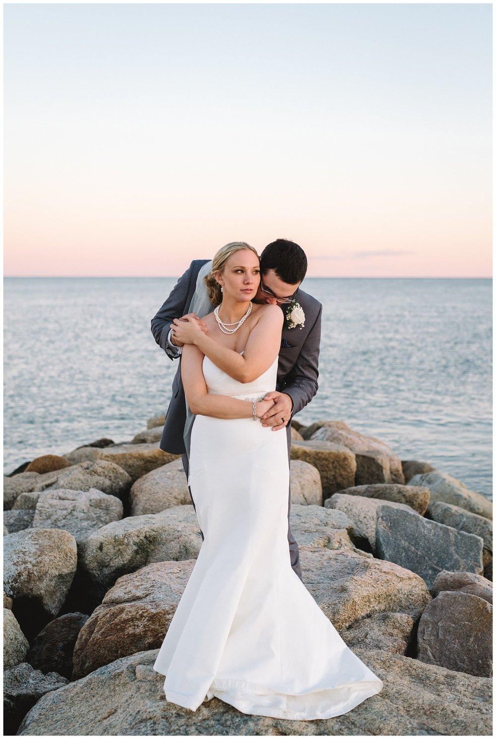 Intimate Cape Cod Beach Wedding Photographer-155.jpg