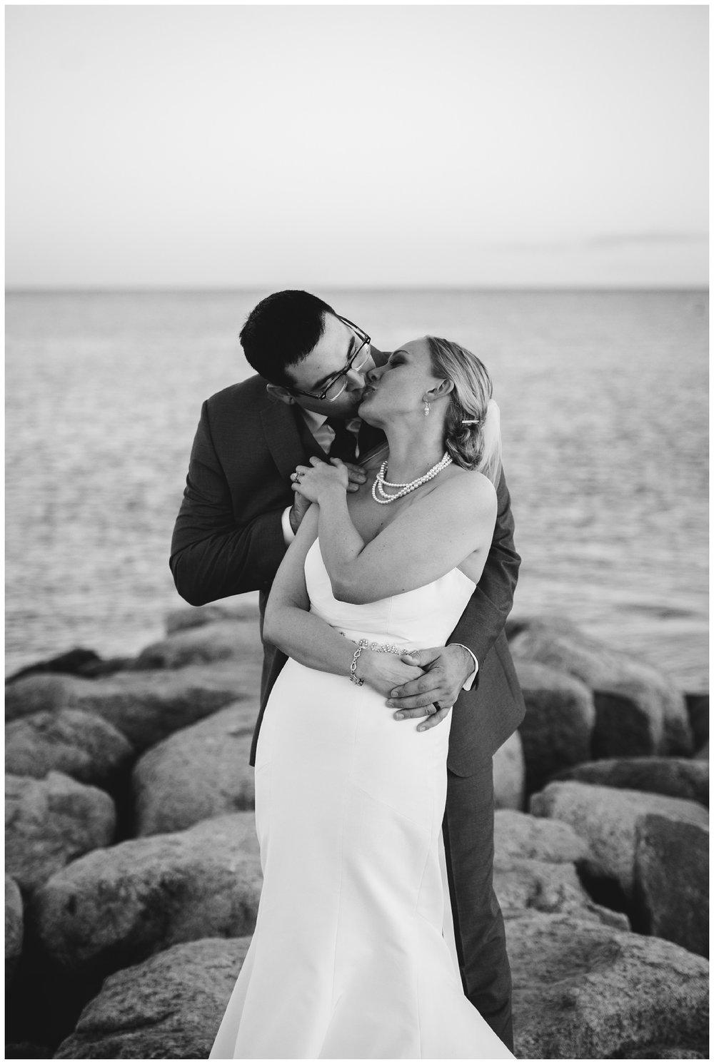 Intimate Cape Cod Beach Wedding Photographer-158.jpg