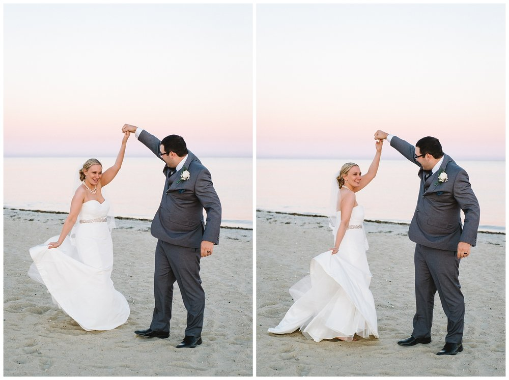 Intimate Cape Cod Beach Wedding Photographer-161.jpg