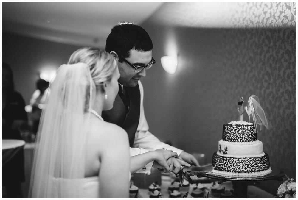 Intimate Cape Cod Beach Wedding Photographer-164.jpg