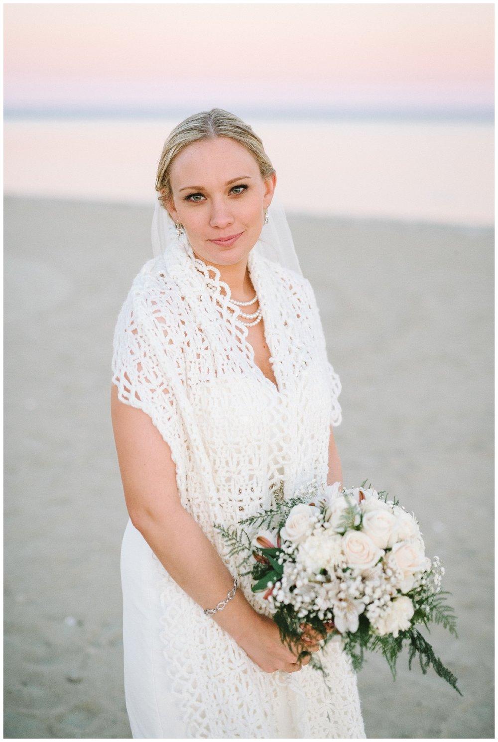 Intimate Cape Cod Beach Wedding Photographer-163.jpg