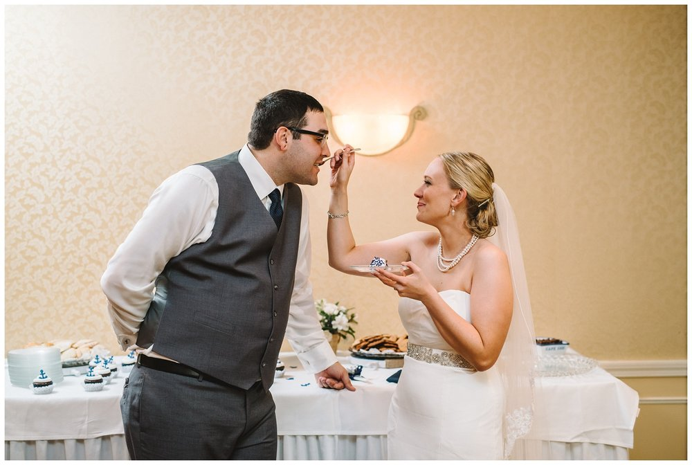Intimate Cape Cod Beach Wedding Photographer-167.jpg
