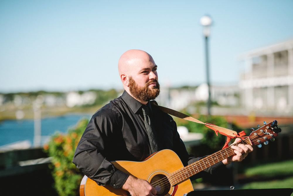 Intimate Cape Cod Beach Wedding Photographer-1-2.jpg