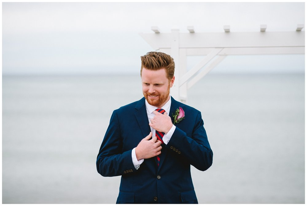 Intimate Beach Wedding Cape Cod Wedding Photographer Yarmouth MA-55.jpg