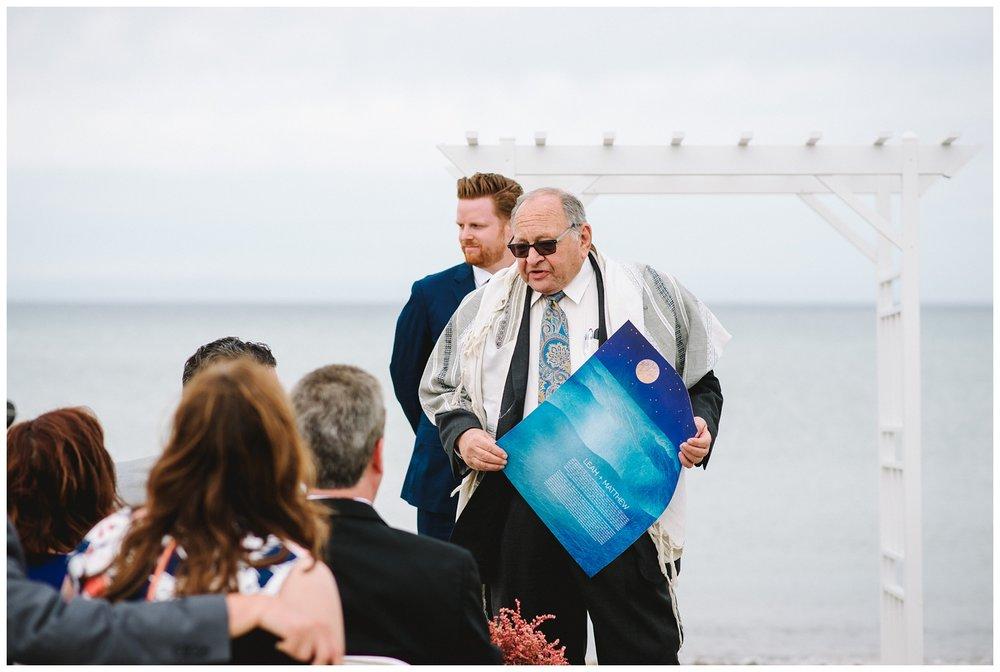 Intimate Beach Wedding Cape Cod Wedding Photographer Yarmouth MA-56.jpg
