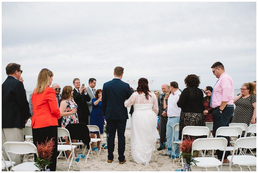 Intimate Beach Wedding Cape Cod Wedding Photographer Yarmouth MA-62.jpg