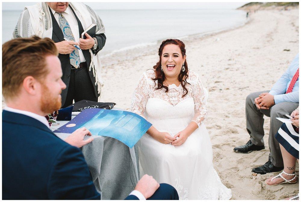 Intimate Beach Wedding Cape Cod Wedding Photographer Yarmouth MA-64.jpg