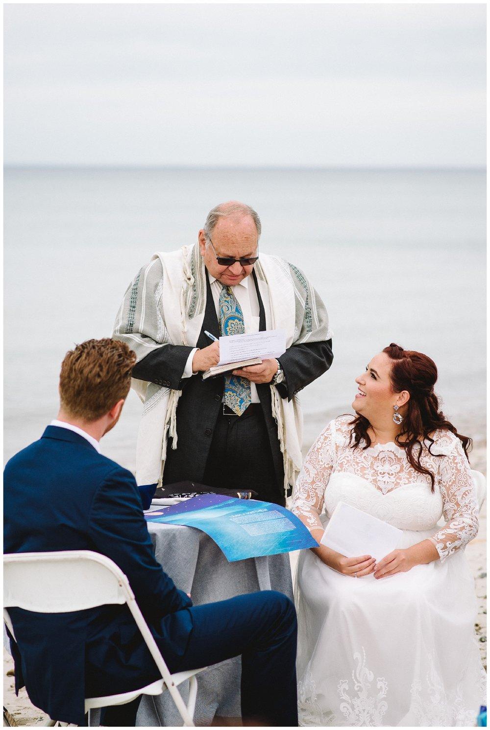 Intimate Beach Wedding Cape Cod Wedding Photographer Yarmouth MA-63.jpg