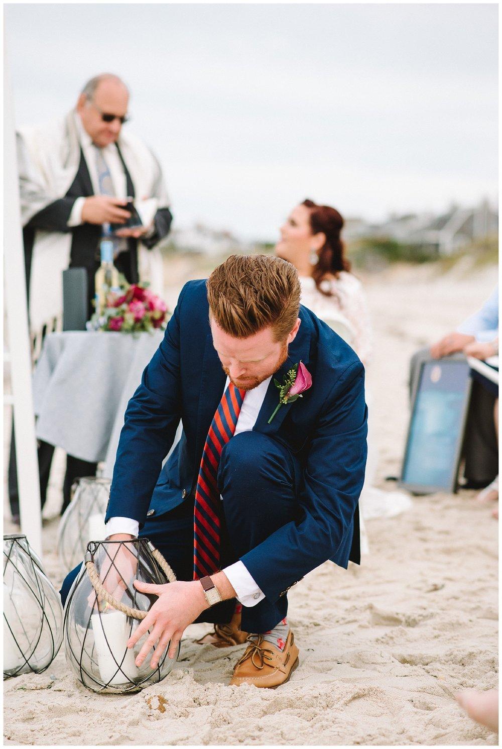 Intimate Beach Wedding Cape Cod Wedding Photographer Yarmouth MA-68.jpg