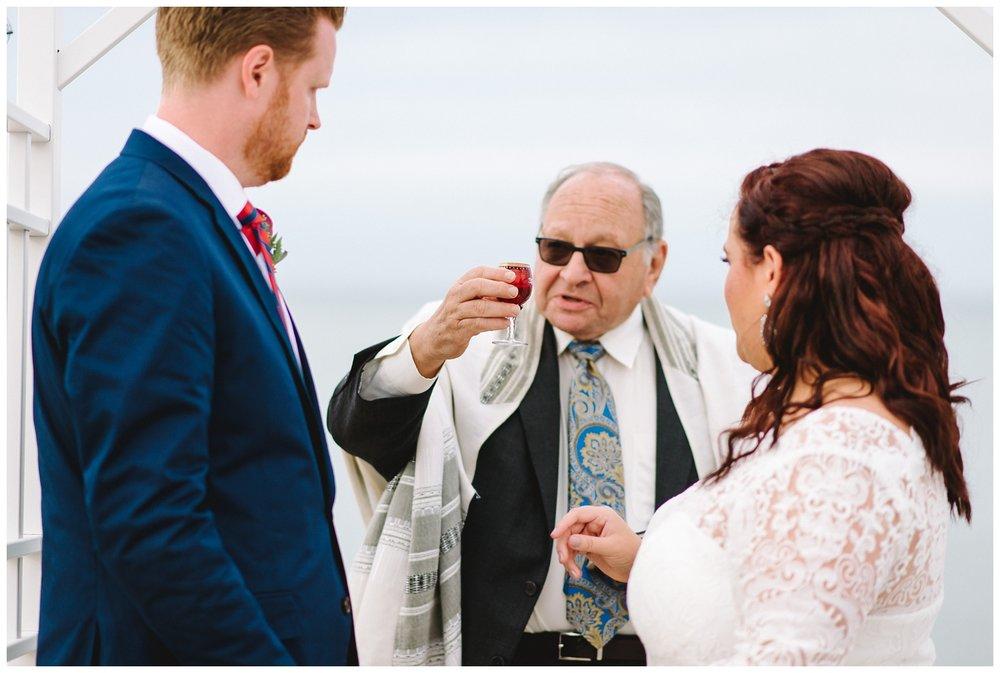 Intimate Beach Wedding Cape Cod Wedding Photographer Yarmouth MA-73.jpg