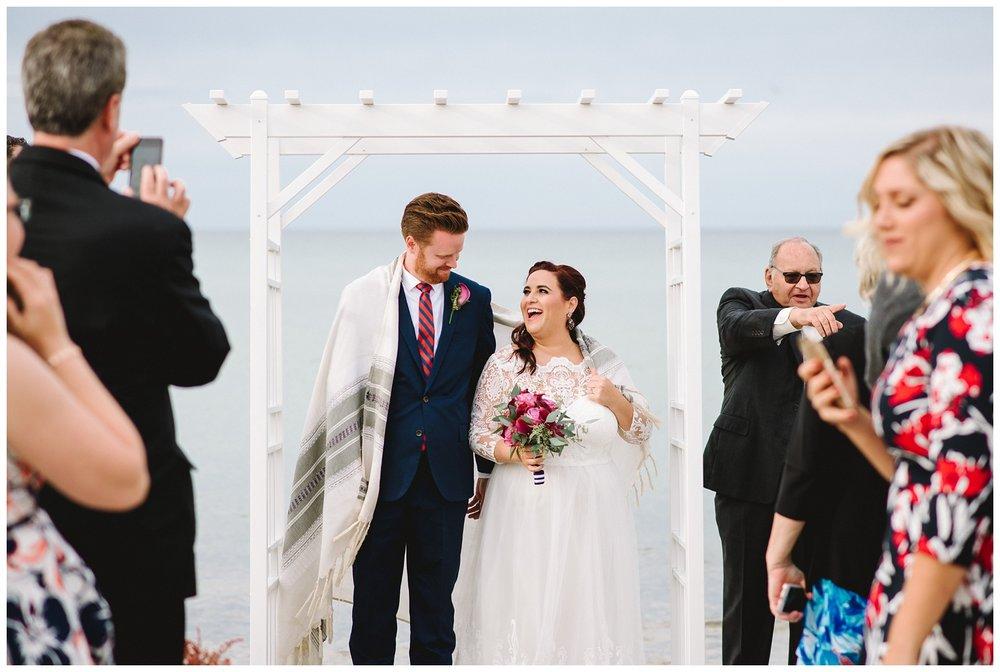 Intimate Beach Wedding Cape Cod Wedding Photographer Yarmouth MA-80.jpg
