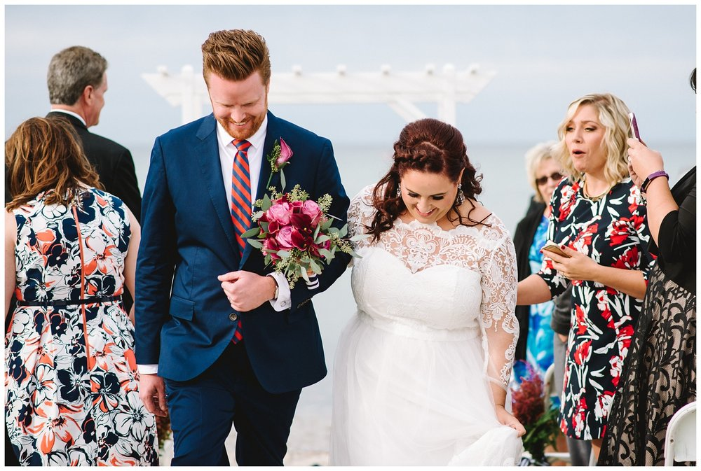 Intimate Beach Wedding Cape Cod Wedding Photographer Yarmouth MA-93.jpg