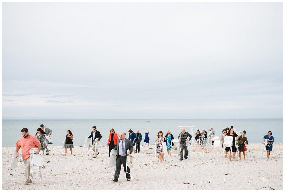 Intimate Beach Wedding Cape Cod Wedding Photographer Yarmouth MA-96.jpg
