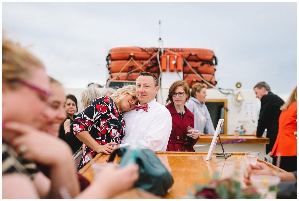 Intimate Beach Wedding Cape Cod Wedding Photographer Yarmouth MA-145.jpg