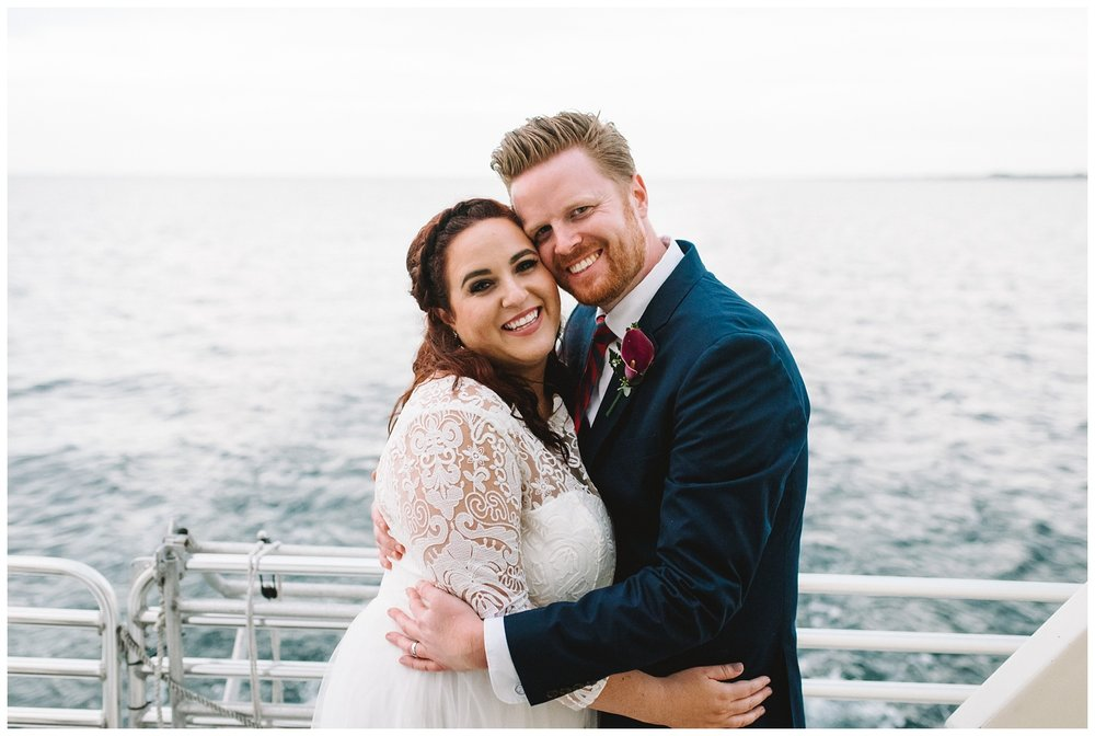 Intimate Beach Wedding Cape Cod Wedding Photographer Yarmouth MA-138.jpg
