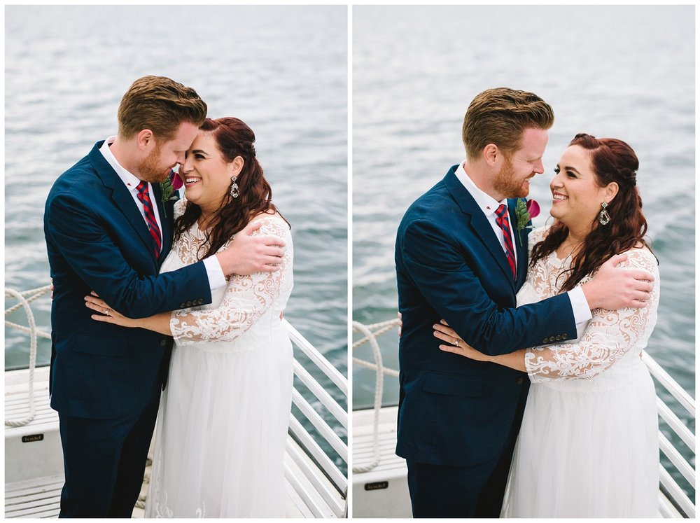 Intimate Beach Wedding Cape Cod Wedding Photographer Yarmouth MA-144.jpg