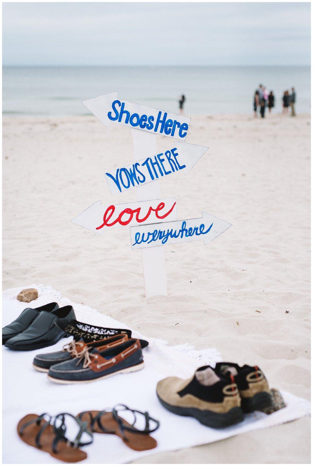 Intimate Beach Wedding Cape Cod Wedding Photographer Yarmouth MA-50.jpg