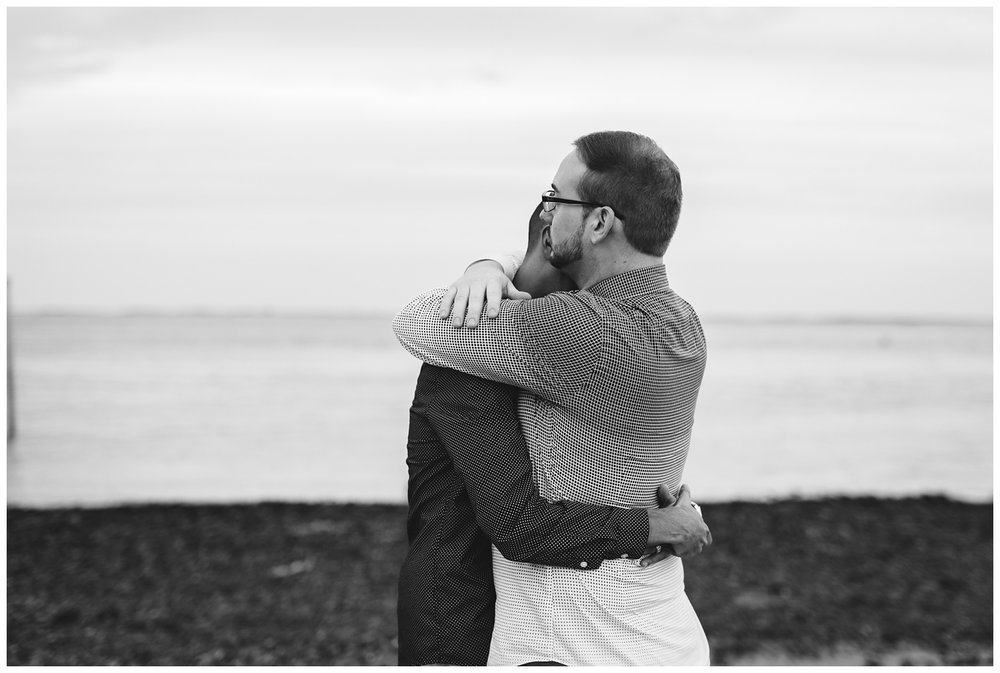 Cape Cod Wedding Photographer Chatham Engagement Session-58.jpg