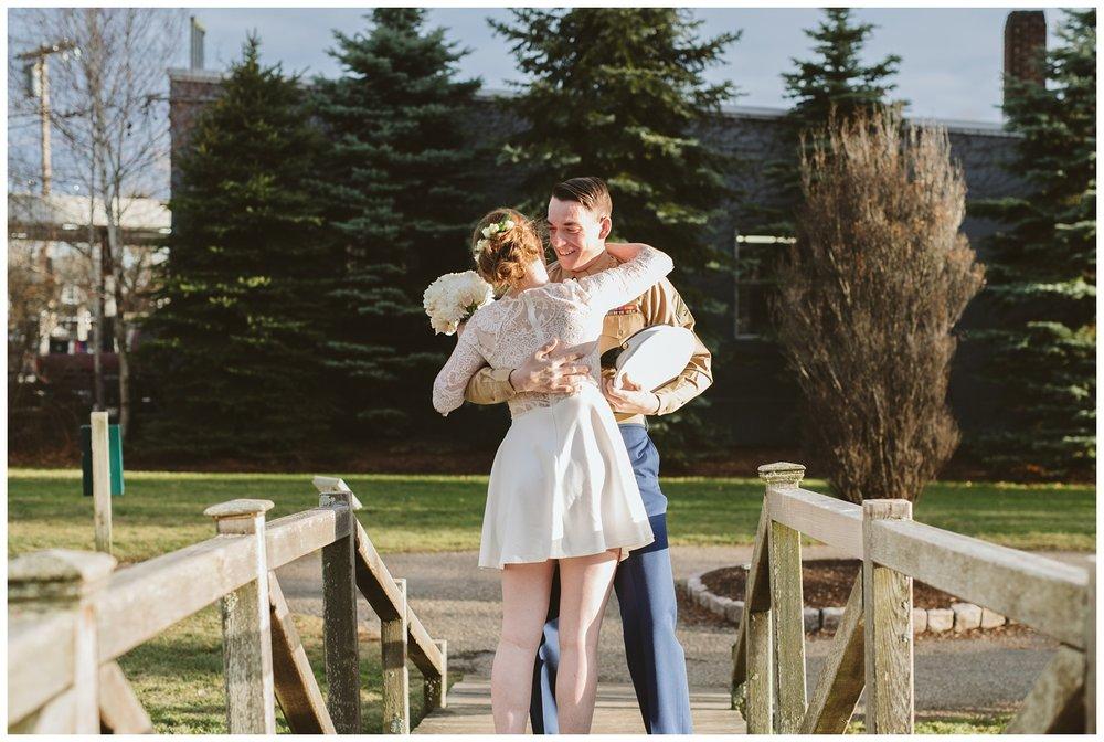 Abbi & Timmy-37.jpg