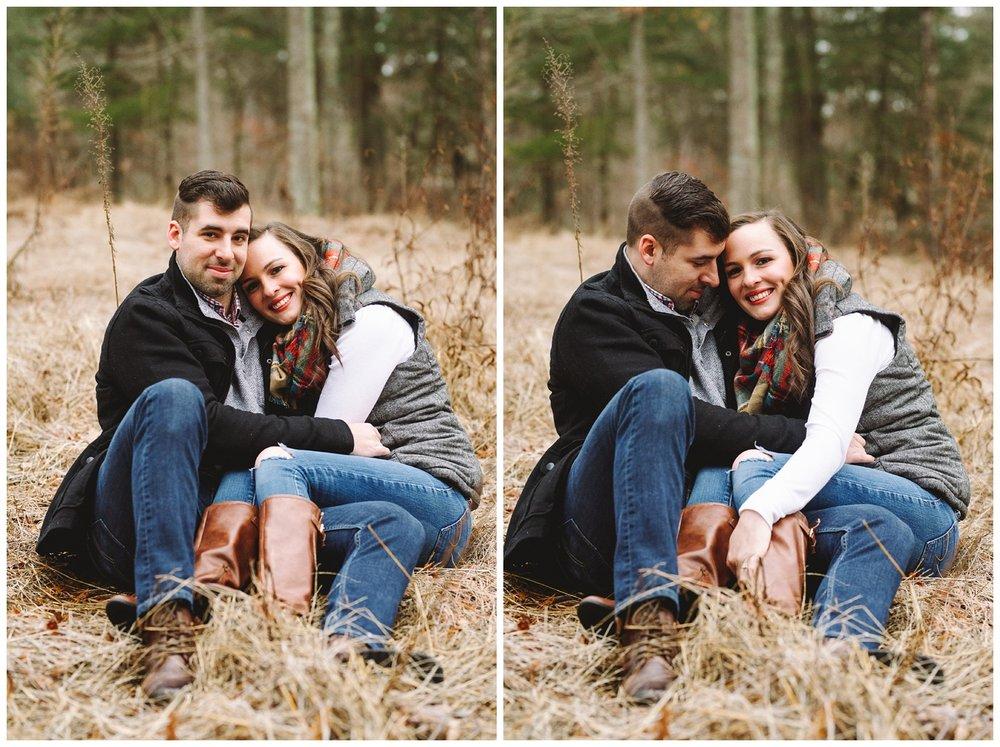 Casey & Justin-40.jpg