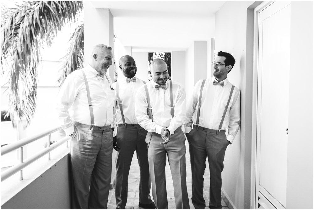 Puerto Rico Destination Wedding Photographer Rincon Beach Resort-15.jpg