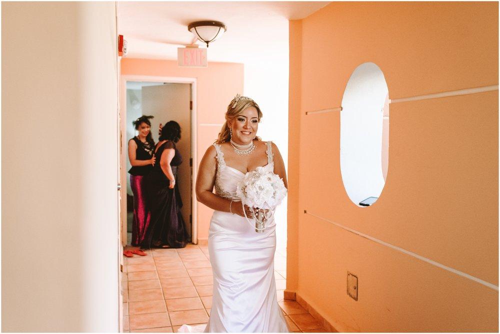 Puerto Rico Destination Wedding Photographer Rincon Beach Resort-32.jpg
