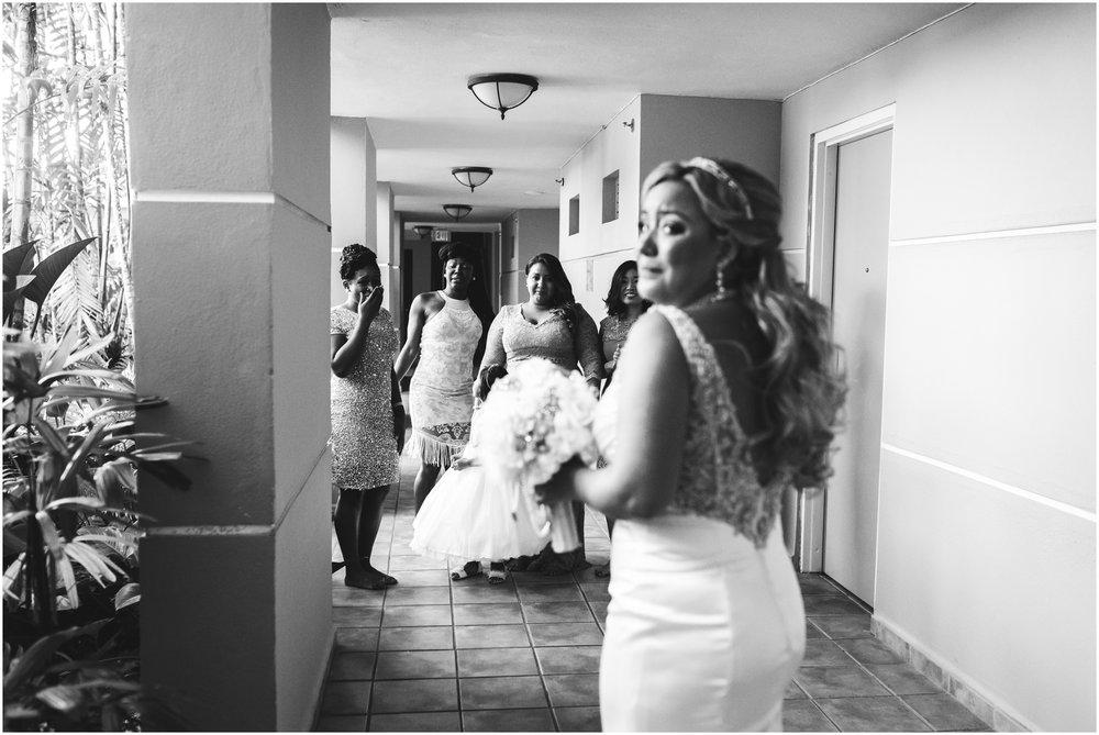 Puerto Rico Destination Wedding Photographer Rincon Beach Resort-34.jpg