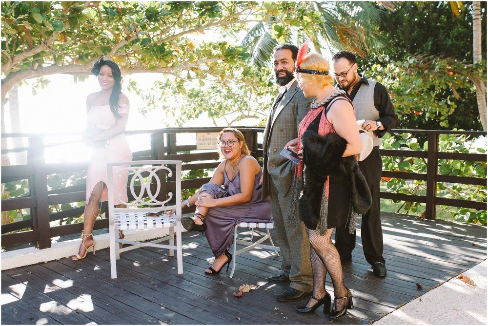 Puerto Rico Destination Wedding Photographer Rincon Beach Resort-55.jpg