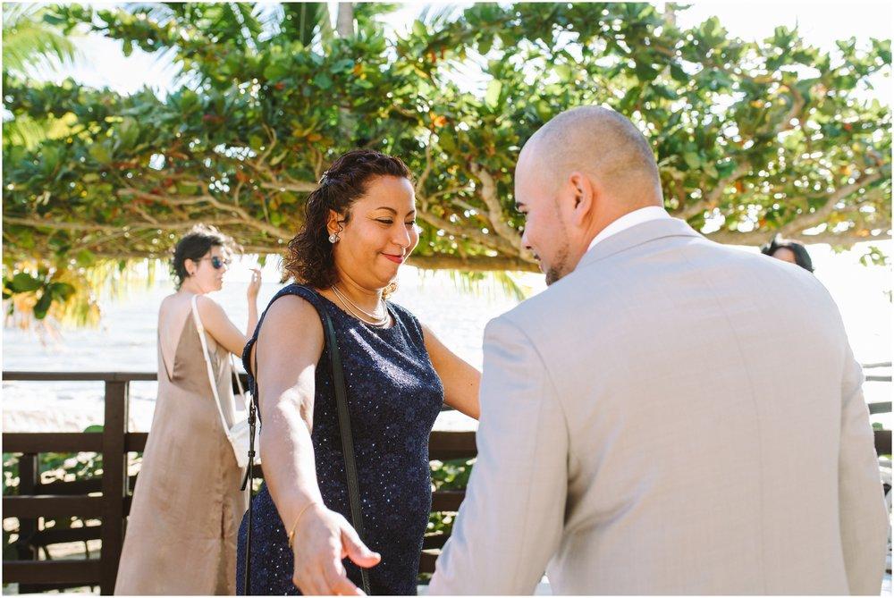Puerto Rico Destination Wedding Photographer Rincon Beach Resort-57.jpg