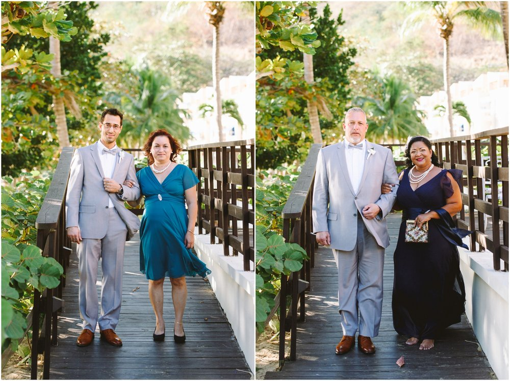 Puerto Rico Destination Wedding Photographer Rincon Beach Resort-59.jpg